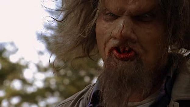 hillbilly cannibal inbred dirtyhorrorcom