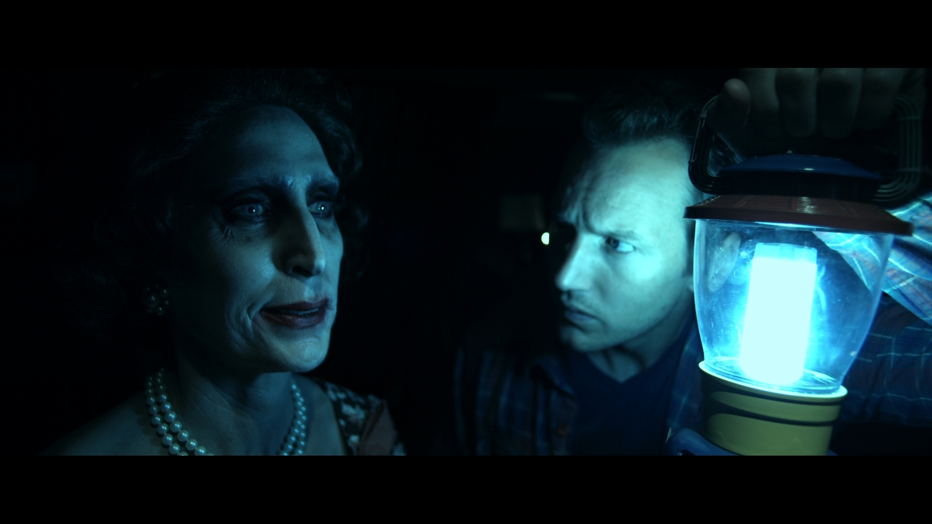 Download Insidious For Free