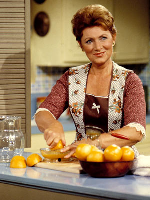 marion ross theater