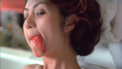 FREE CHINESE XXX VIDEOS & CHINEES SEX TUBE MOVIES