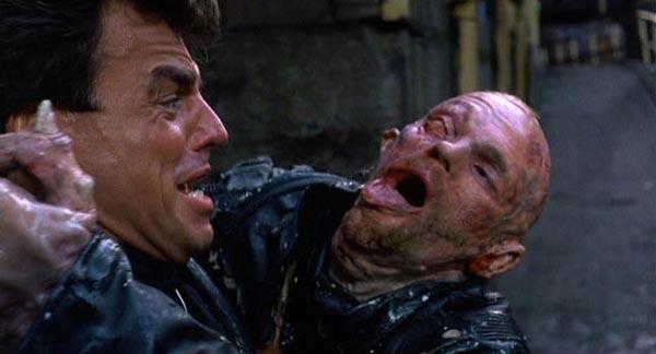 Image result for Robocop violence