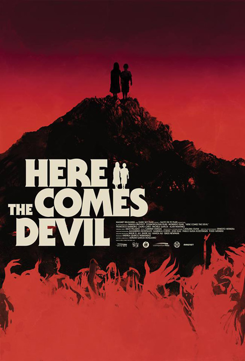 here_comes_devil