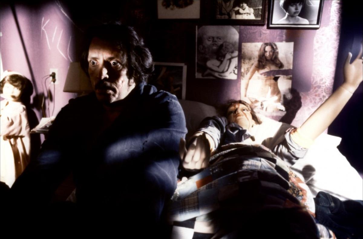 Maniac (1980) – HORRORPEDIA
