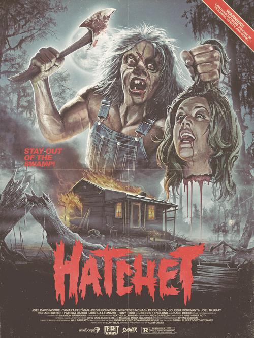 18x24-hatchet-poster