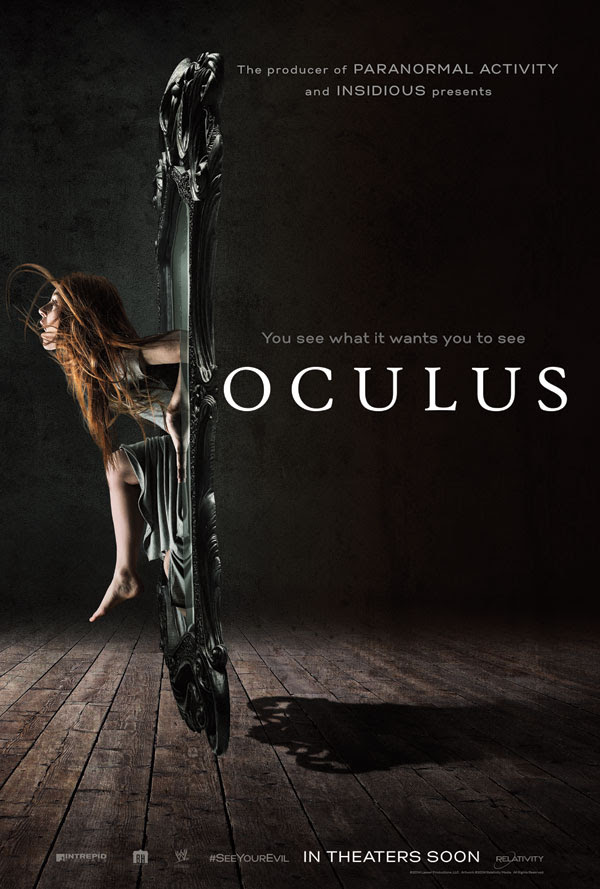 oculus-new-poster
