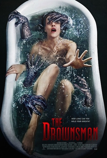 DrownsmanPoster-694x1024