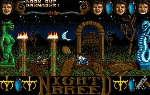 clive-barkers-nightbreed-the-action-game_3