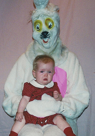 disturbing_easter_bunnies_14