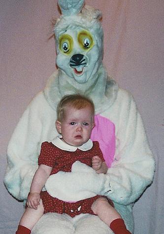 disturbing_easter_bunnies_14