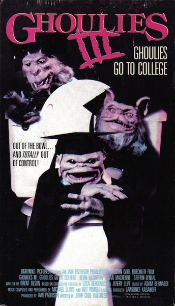 GHOULIES-3-GHOULIES-GO-TO-COLLEGE-VESTRON-VIDEO