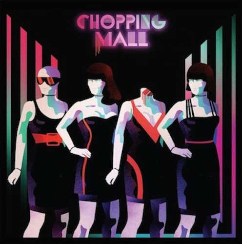 ChoppingMall-vinyl-coverart-e1403538485785