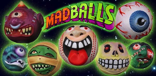 Madballs_B