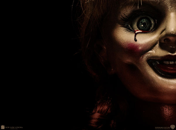 Annabelle-Movie-001