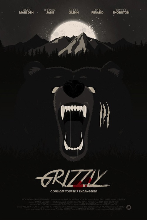 grizzly-alternate-pstr.jpg