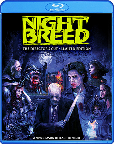 nightbreed-directors-cut-limited