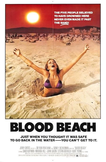 Blood-Beach-Poster1