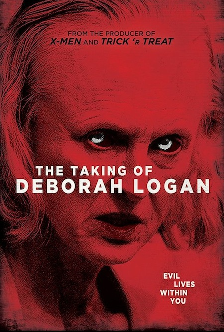 the-taking-of-deborah-logan-poster-devilish-poster-for-the-taking-of-deborah-logan