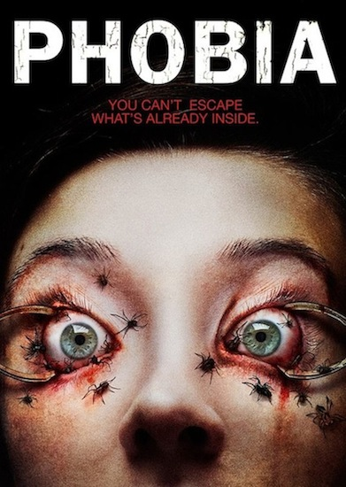 phobia-poster-will-make-your-skin-crawl