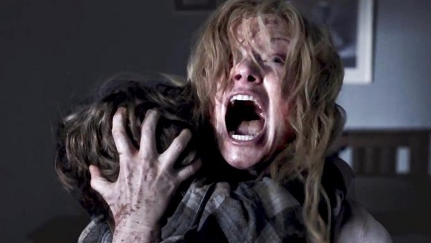 mister-babadook-53a4404decc07-620x350