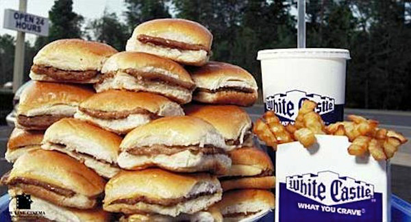 white-castle-sliders