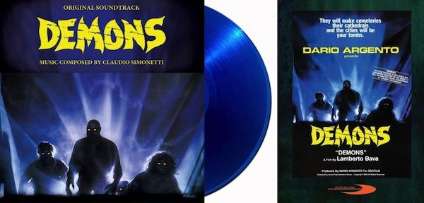 demons-vinyl-open