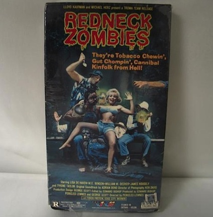 redneck.zombies.vhs.s.a
