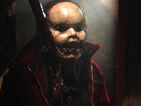 babyface-killer-mask2