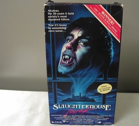 slaughter.house.rock.vhs.s.a