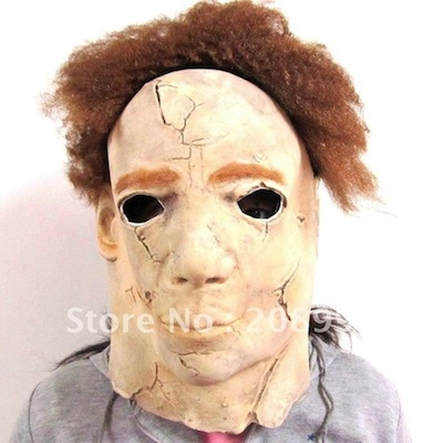 michael-myers-mask-myers-mask-halloween-mask-with-hair