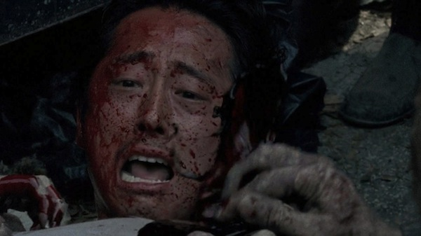 6-ways-glenn-can-totally-make-it-out-of-the-horde-alive-in-the-walking-dead-686531