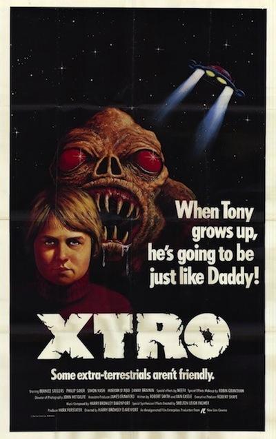 horror movie posters 80s wwwpixsharkcom images