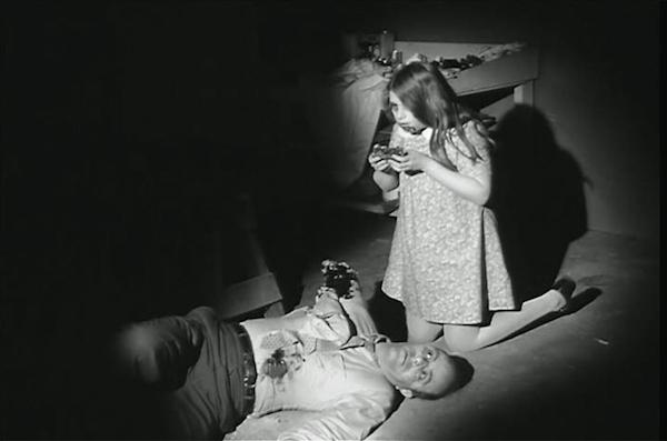 17-La-notte-dei-morti-viventi