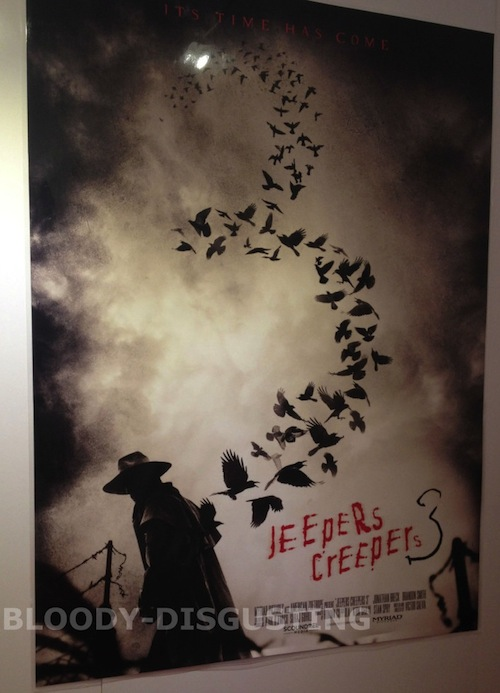 Jeepers-Creepers-watermarked-742x1024