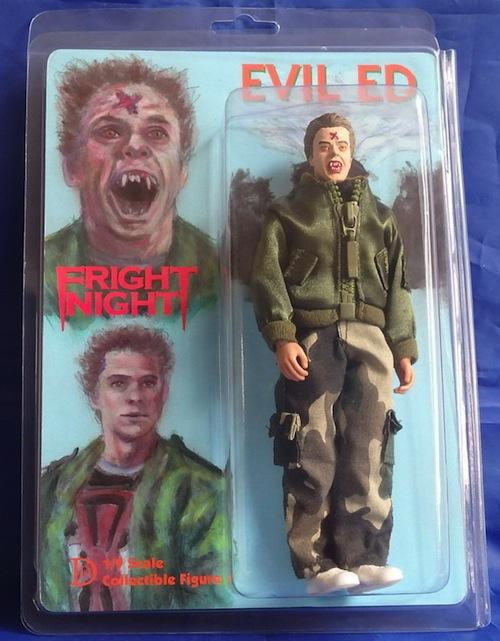 061RH20_Evil-Ed
