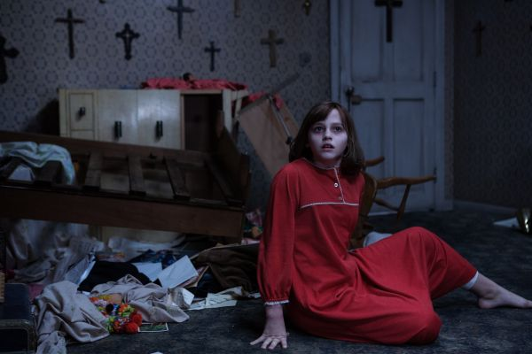 the-conjuring-2--the-enfield-poltergeist-rPKYDff4