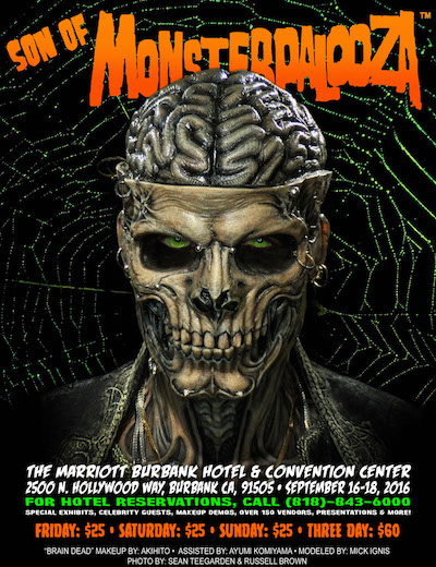 son of monsterpalooza 2016 - v103