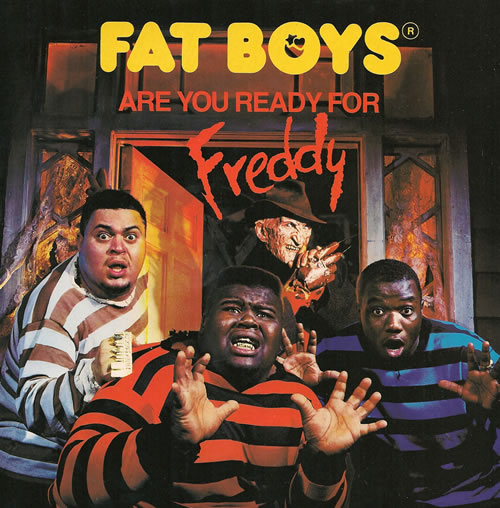 fat-boys-are-you-ready-for-518310