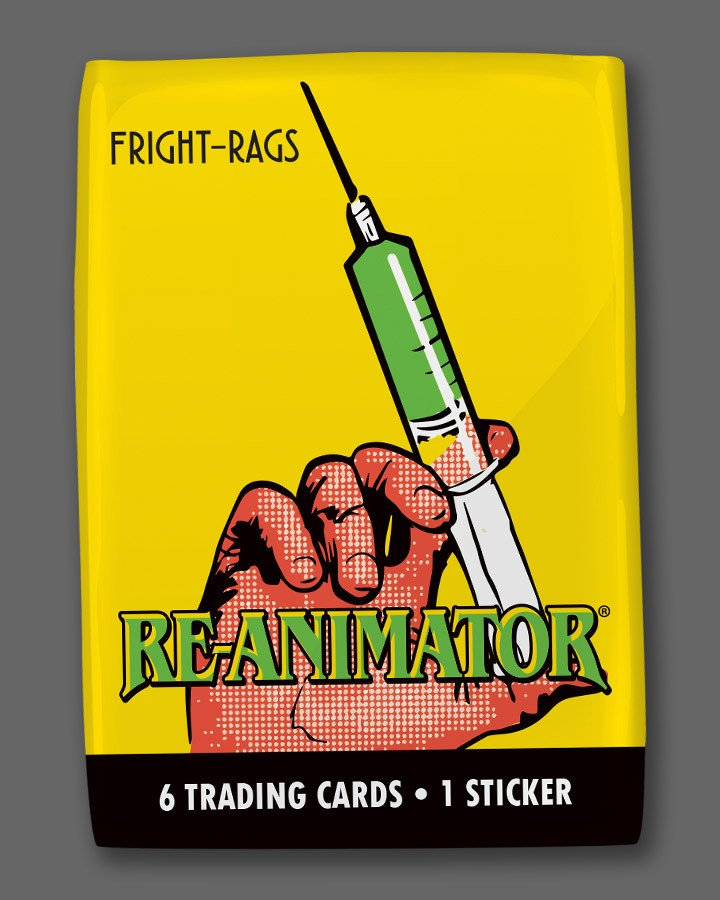 16106-ReAnimator-Cards-Single-Pack_1024x1024