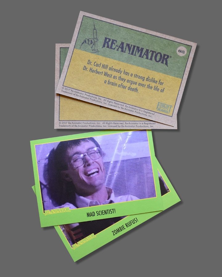 16108-ReAnimator-Cards-2_1024x1024