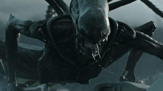 alien-convenant-2-678x381