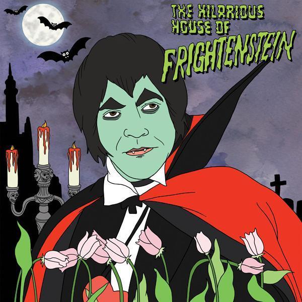 FrankensteinVinyl1