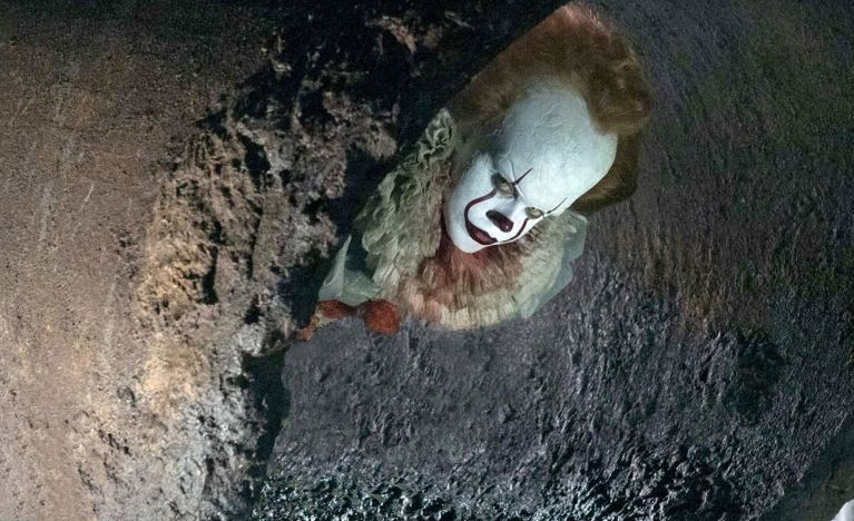 gallery-1488885824-it-pennywise-sewer