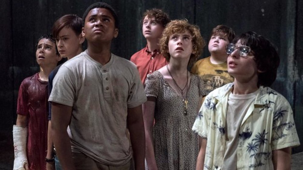 new-photos-and-concept-art-for-stephen-kings-it-shows-the-losers-club-looking-for-its-lair-social