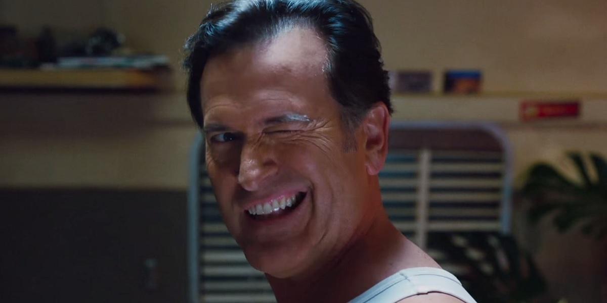 Ash-vs-Evil-Dead-Bruce-Campbell-wink