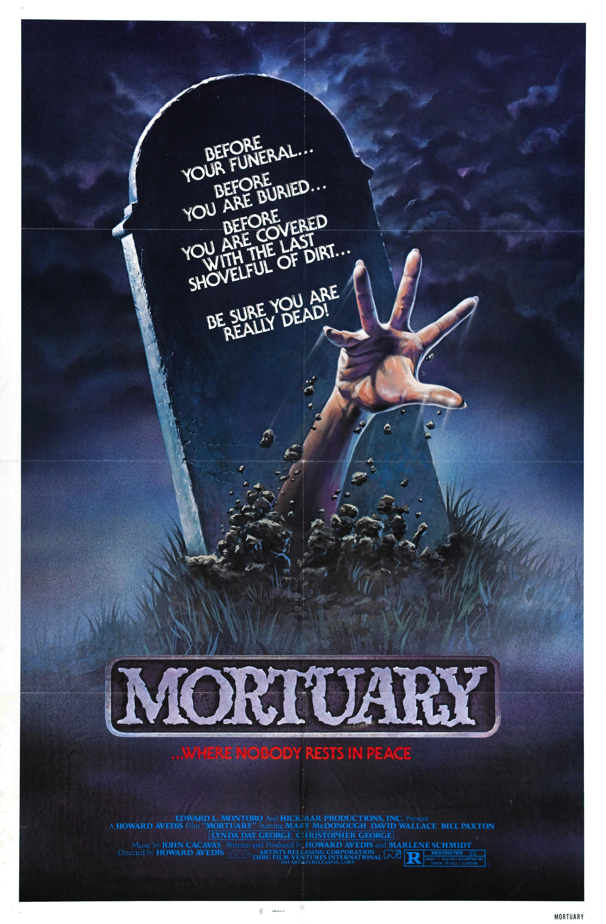 mortuary_poster_01