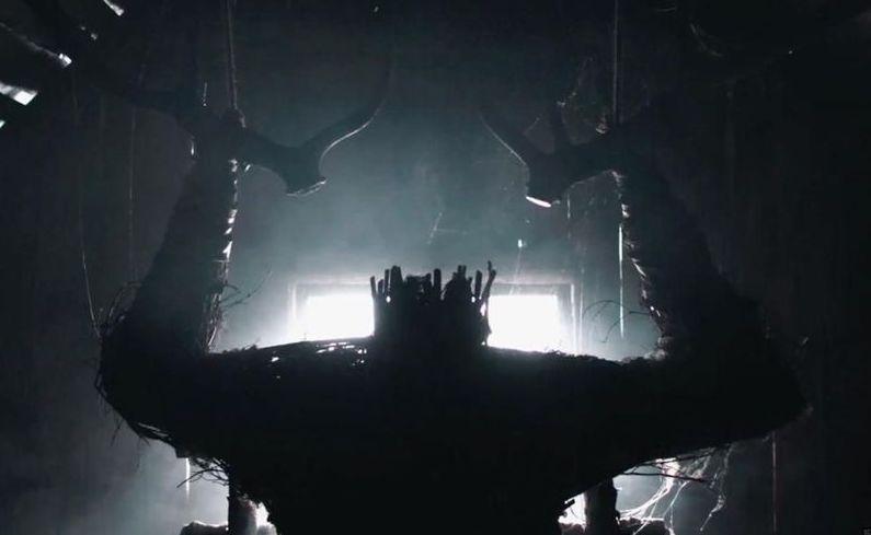 the-ritual_02_1