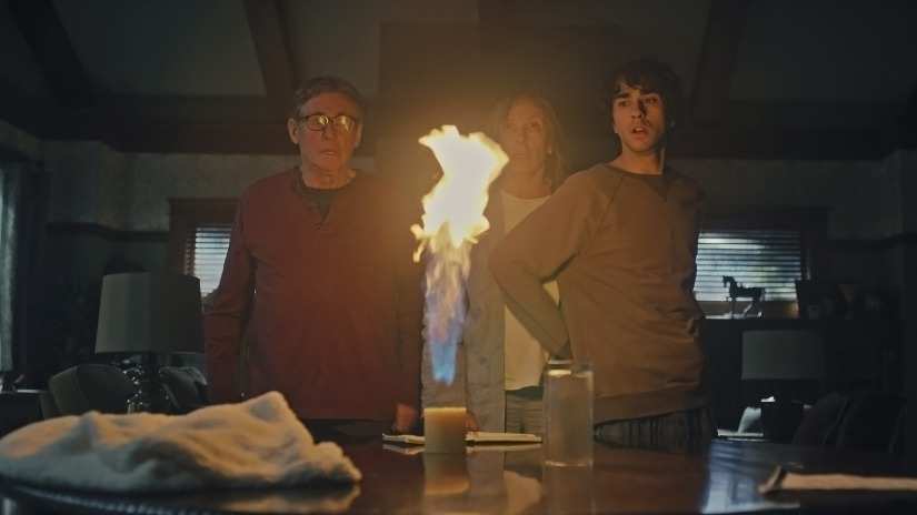 hereditary-seance