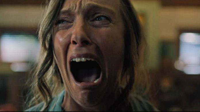 Hereditary-cover-696x391