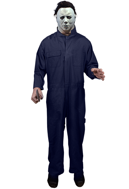 lifesize-myers