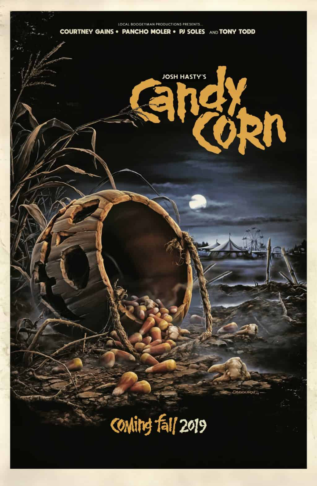 Candy-Corn-Poster-1024x1570